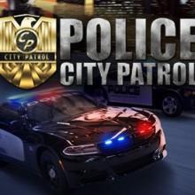 City Patrol: Police Game Free Download