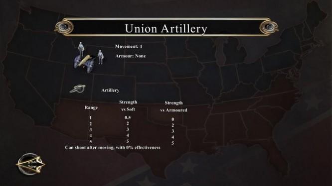Civil War: 1862 Torrent Download