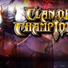 Clan of Champions Game Free Download