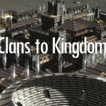 Clans to Kingdoms Game Free Download