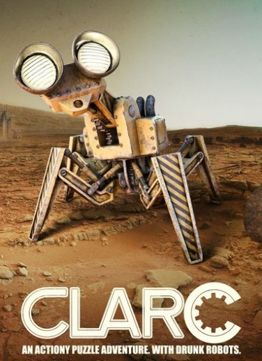 CLARC Free Download