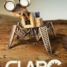 CLARC Game Free Download