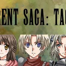 Clarent Saga: Tactics Game Free Download