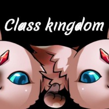 Class Kingdom Game Free Download