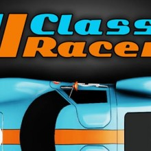 Classic Racers Game Free Download