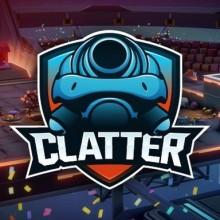 Clatter Game Free Download