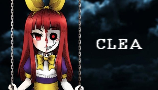 Clea / ?? Free Download