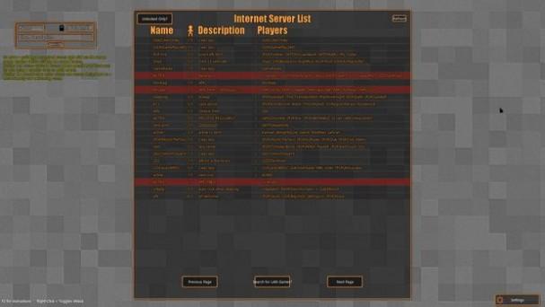 ClickRaid Torrent Download