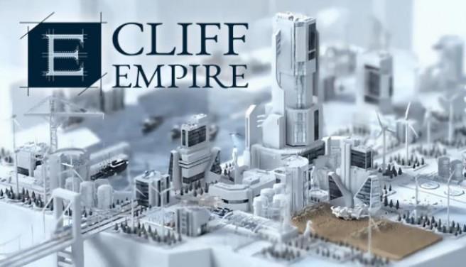 Cliff Empire Free Download
