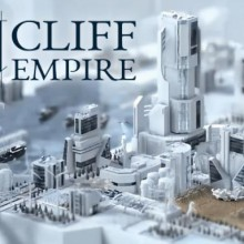 Cliff Empire (v1.10e) Game Free Download