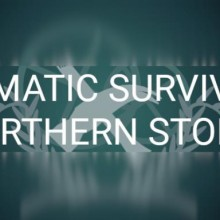 Climatic Survival: Northern Storm Game Free Download