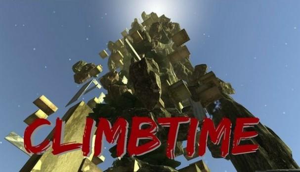 Climbtime Free Download