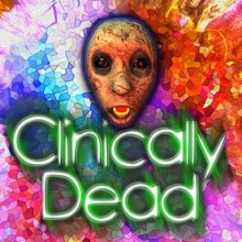 Clinically Dead Game Free Download