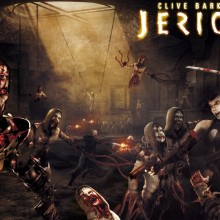 Clive Barker's Jericho Game Free Download