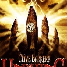 Clive Barker's Undying Game Free Download
