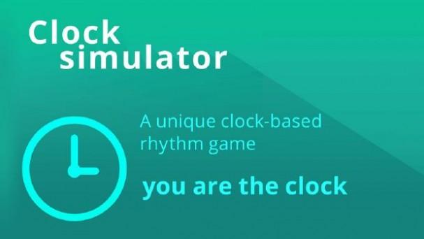 Clock Simulator Torrent Download
