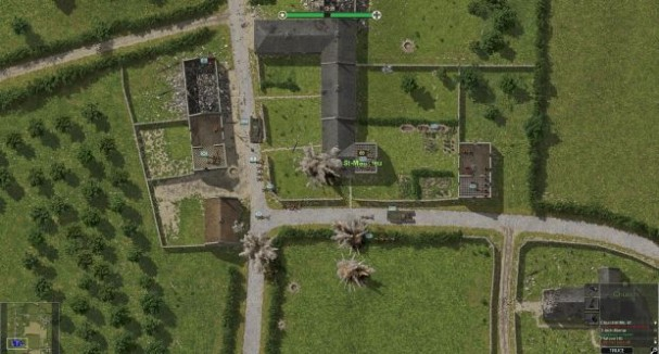 Close Combat - Gateway to Caen PC Crack