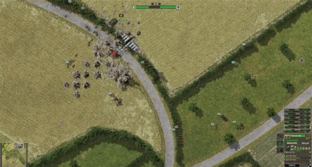 Close Combat - Gateway to Caen Torrent Download