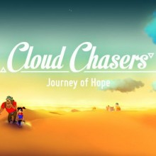 Cloud Chasers - Journey of Hope Game Free Download