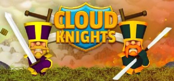 Cloud Knights Free Download