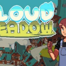 Cloud Meadow Game Free Download