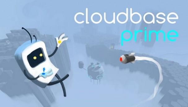 Cloudbase Prime Free Download