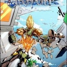 Cloudbuilt - Defiance (Inclu ALL DLC) Game Free Download