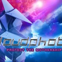 cloudphobia Game Free Download