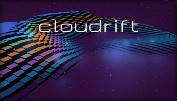 Cloudrift Free Download