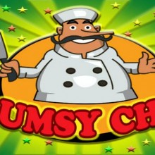 Clumsy Chef Game Free Download