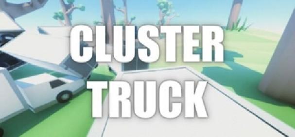 Clustertruck Free Download