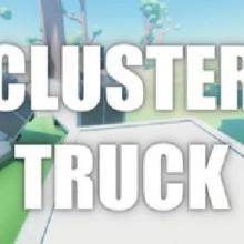 Clustertruck (v1.1) Game Free Download