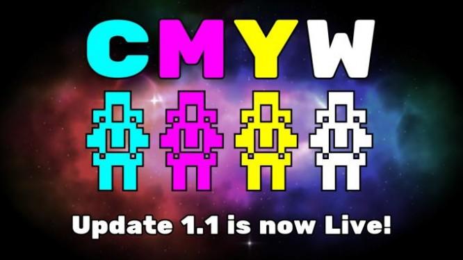 CMYW Torrent Download