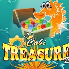 Cobi Treasure Deluxe Game Free Download