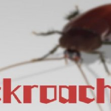 Cockroach VR Game Free Download