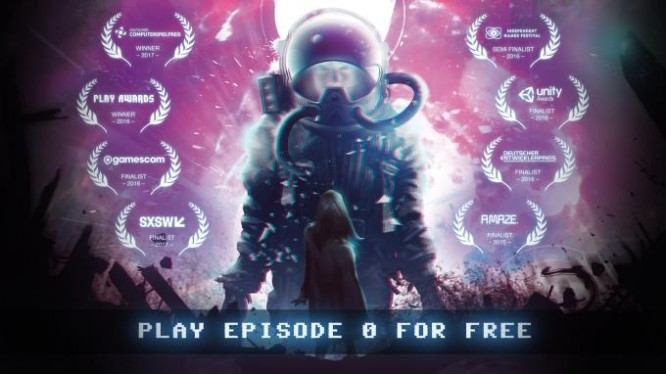 Code 7: A Story-Driven Hacking Adventure Torrent Download