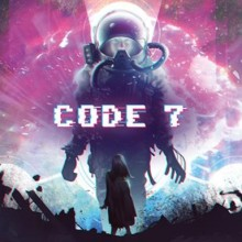 Code 7: A Story-Driven Hacking Adventure Game Free Download