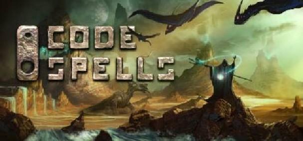 CodeSpells Free Download