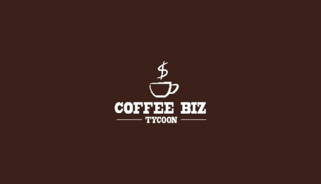 CoffeeBiz Free Download