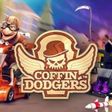 Coffin Dodgers (v1.2.4) Game Free Download