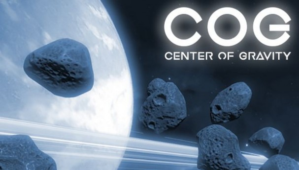 COG Center Of Gravity Free Download