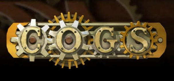 Cogs Free Download