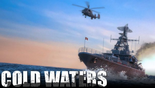 Cold Waters Free Download