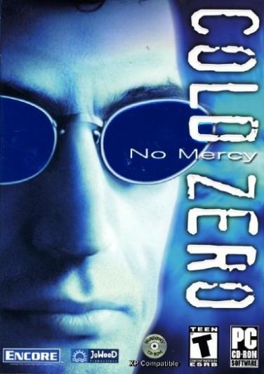 Cold Zero: No Mercy Free Download