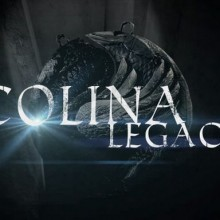 COLINA: Legacy Game Free Download