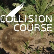 Collision Course Game Free Download