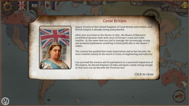 Colonial Conquest PC Crack