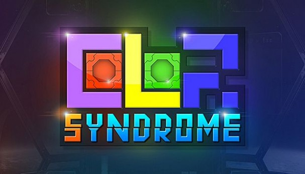 Color Syndrome Free Download