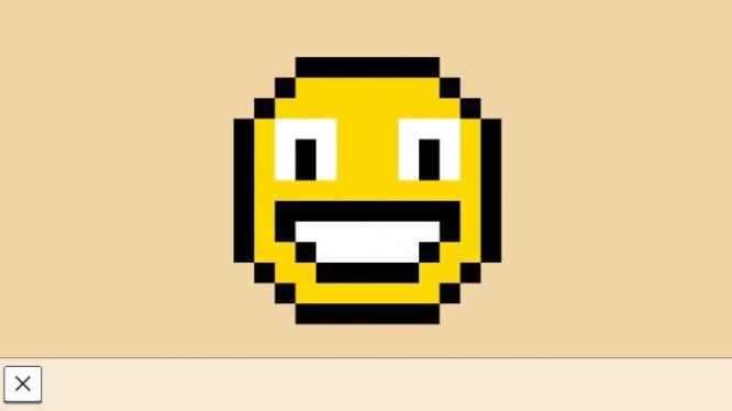 Coloring Pixels Torrent Download