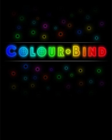 Colour Bind Free Download